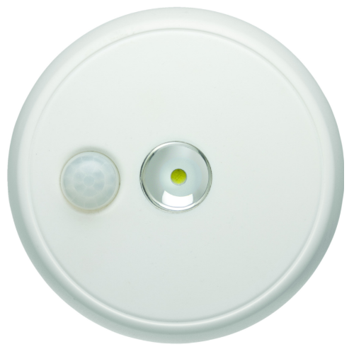 Motion Sensor LED Ceiling Light - Wholesale Distributor from Coimbatore