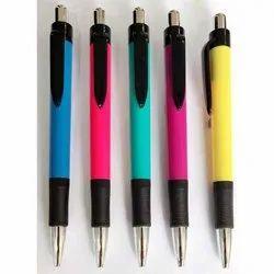 SR-26 Promotional Ballpoint Pen