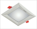 LED Downlight Light 12 W