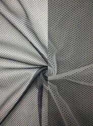 petticoat fabric manufacturers in kolkata petticoat fabric manufacturers