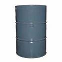 Crude Solvents