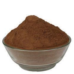 Mesua Ferrea Nagkesar Powder