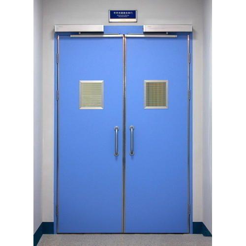 Hospital Door  sc 1 st  IndiaMART & Hospital Door at Rs 26000 /number | अस्पताल का दरवाजा ...