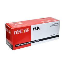Infytone 15A Compatible Toner Cartridge