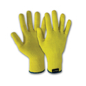 Industrial Kevlar Gloves