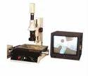 Digital Measurement Microscope
