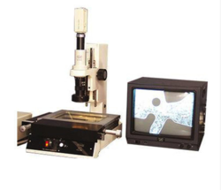 Digital Measurement Microscope