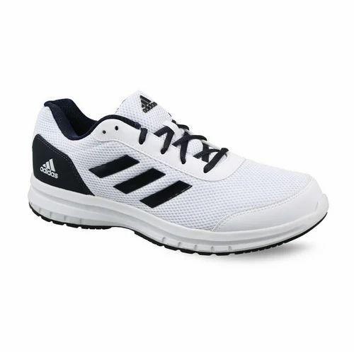 Adidas Running Razen Shoes, Size