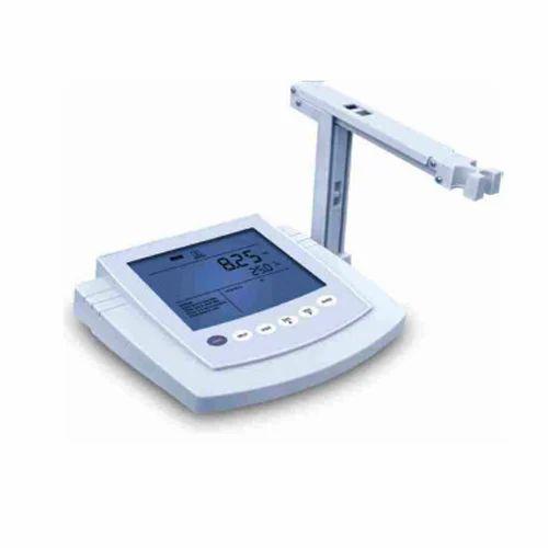 Multi Parameter Water Quality Meter at Rs 12500/piece | Multiparameter  Water Quality Meter | ID: 4881282448