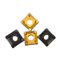 Outer Diameter Scarfing Inserts, Size: 15mm & 19mm