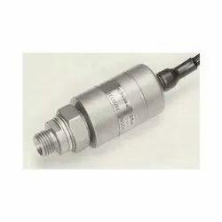 P700 Series Pressure Transducer