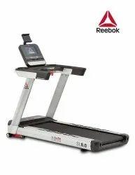 Reebok SL 8.0 AC Treadmill
