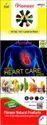 Herbal Active Heart Juice 500 ml