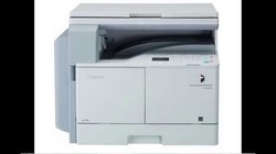 Canon Printing Machine