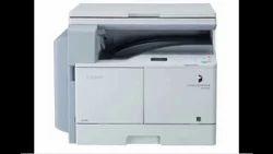 Canon Printing Machine Ir 2006n