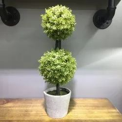 Artificial Green Arrangement