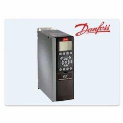 Danfoss VLT Automation Drive