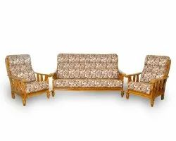 Deepam sofa set