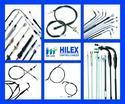 Hilex Star City Choke Cable