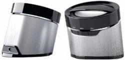 IBall Speaker USB Drum