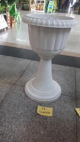 IndiaMART & Fancy Flower Pot