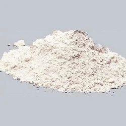 Feldspar Potash Powder