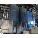 Steel Semi-automatic Mineral Ore Beneficiation Plant, Capacity: 1 To 50 Tph, Voltage: 380 V