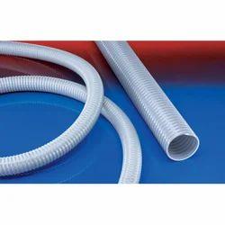 389 AS Super Elastic Norplast PVC CU Hoses