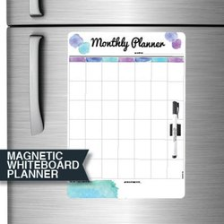 Magnetic Planner Printing Services, Mumbai