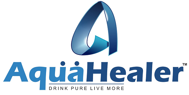 AquaHealer RO Water Purifier