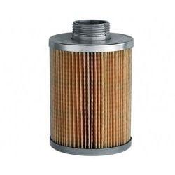 Forklift Diesel Filter