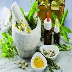 Herbal PCD Pharma Franchise In Orissa
