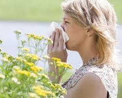 Homeopathy Treatment/Homeopathic Treatment For Colds