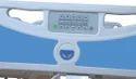 Electric ICU Beds