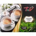 Assam Tea Bag