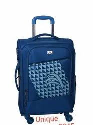 vouge luggage  trolly bag