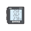 MFM-804 Display Multi Function Meter