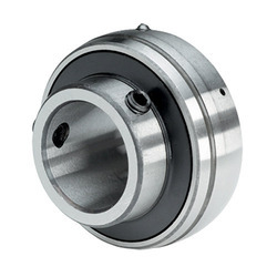 Chrome Steel UC Series Ball Bearing