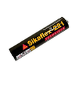 Sikaflex 221 Polyurethane Adhesive