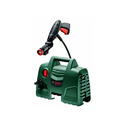 Easy Aquatak 100 High Pressure Washer