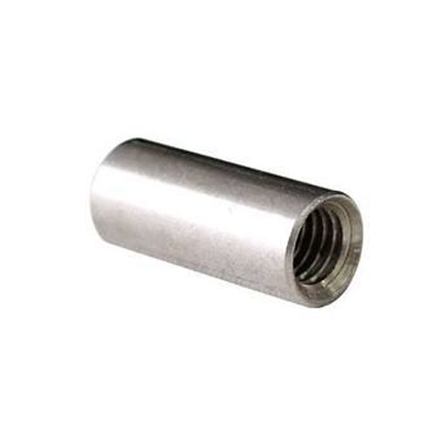 Threaded Bush, Size: 1-3 Inches