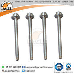 Diamond Carbides Jewelry Tools And Dull Pin