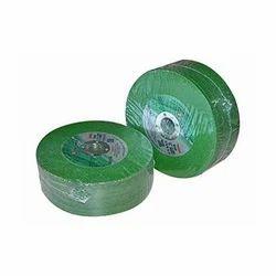 Yuri Green Cutting Wheel