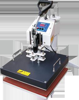 Sublimation Press Machine