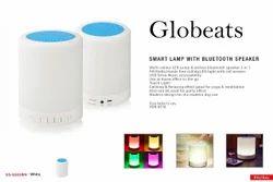Custom LED Sensor Speaker, Size: Medium