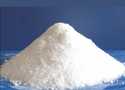 Sodium Meta Hexa Phosphate