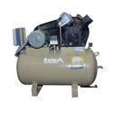 Air Compressor for Automotive