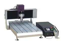Cnc Routers In Hyderabad Telangana Get Latest Price