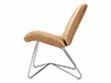 Godrej Lounge Furniture Chairs