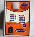 PIR Sensor For AC